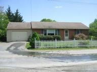 742 Drytown Road Holtwood PA, 17532