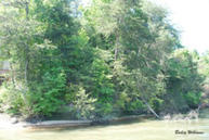 Lot 11 Bear Creek Iuka MS, 38852