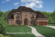26510 Ashley Ridge Lane Katy TX, 77494