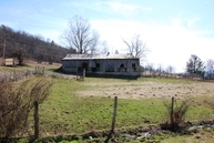 000 Dry Hill Road Mountain City TN, 37683