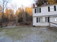 4052 River A Bristol NH, 03222