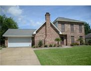 1406 Roswell Pascagoula MS, 39581