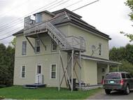 64 Brook Street Websterville VT, 05678