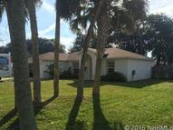 2328 Needle Palm Dr Edgewater FL, 32141