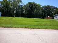 Lot 121 Anderson Station Road Chillicothe OH, 45601