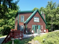 6 Beech Tree Lane East Dover VT, 05341