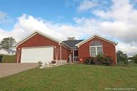 8817 Red Clover Dr Charlestown IN, 47111