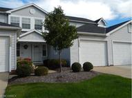 1240 Leeward Ln Unit: B Willoughby OH, 44094