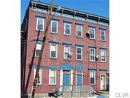697 1/2 Ferry Street 6 Easton PA, 18042