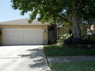 24514 Summer Nights Court Lutz FL, 33559
