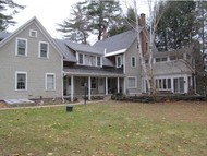17 Lowell St Windsor VT, 05089