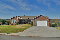 2859 Luther Catlett Circle Sevierville TN, 37876
