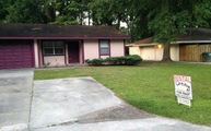 150 Se Hanover Place Lake City FL, 32025