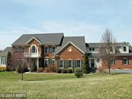 110 Bower Ln Forest Hill MD, 21050