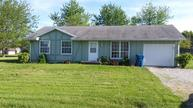 137 West Mill Street Goodland IN, 47948
