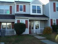 65 Taylors Way Holland PA, 18966