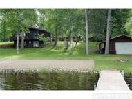26279 Edna Lake Road Nisswa MN, 56468