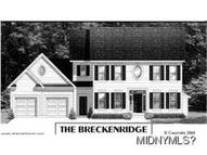 42 Lot # 42 Benson Court Whitesboro NY, 13492