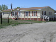 280 Red Canyon Road Thermopolis WY, 82443