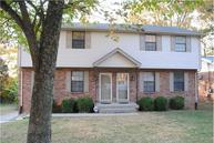 4607 Forest Ridge Hermitage TN, 37076