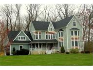 9 Meadow Oak Drive Blairstown NJ, 07825