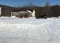 1540 Shaffer Mountain Road Cairnbrook PA, 15924
