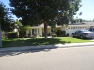1846 Avenue B Kingsburg CA, 93631