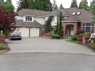 Address Not Disclosed Bothell WA, 98021