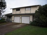 113 S 71st St Springfield OR, 97478