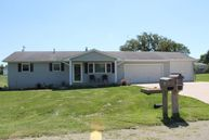 335 Meadow Drive Chillicothe OH, 45601