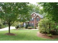 4376 Quiet Cove Court Denver NC, 28037