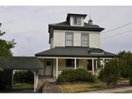 1170 Harrison Ave Astoria OR, 97103