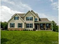 1858 Streamview Way Quakertown PA, 18951