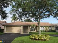 262 Nw 122nd Ter Coral Springs FL, 33071