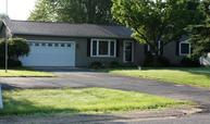 52293 Pulver Road Three Rivers MI, 49093