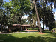 3793 Westover Rd Fleming Island FL, 32003