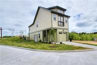 194 Shiaway Court Nashville TN, 37217