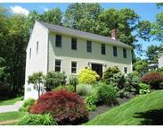 159 Ruggles St Westborough MA, 01581