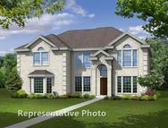 916 Regal Bluff Desoto TX, 75115