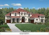 2106 Granite Brook Lane Katy TX, 77494