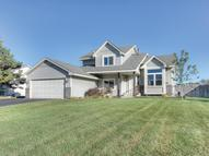 1669 148th Lane Nw Andover MN, 55304