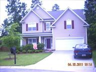 48 Dulaney Place Columbia SC, 29229