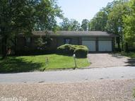 6601 Rustic North Little Rock AR, 72116