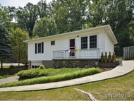34 Tanglewood Dr Asheville NC, 28806