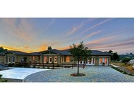 12877 Badger Ct Lakeside CA, 92040