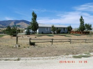 102 Prickley Pear Dr. Townsend MT, 59644