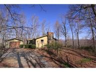479 Morgan Mountain Road Rosman NC, 28772