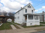 61 Carey St Ashley PA, 18706