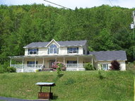 2265 Deep Gap Rd Bryson City NC, 28713