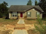 114 Faith Dr. Abbeville SC, 29620